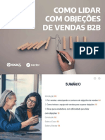 eBook_objecoes_vendas_b2b