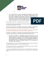 PROVA APS PDF