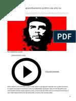 2020_FEV. Como reverter o aparelhamento político da arte no Brasil¿