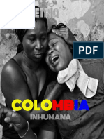 Colombia IN-HUMANA