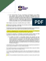 Coìpia de avaliacao teorica E5, 6 e 7 6 ano 2019.docx