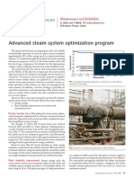 Advanced steam system optimization program.pdf