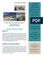 SBD-Airport-Security-Recruitment-Flyer