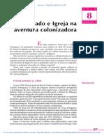 08-Estado-e-Igreja-na-aventura-colonizadora.pdf
