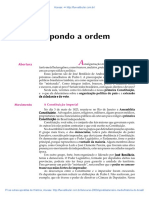 14-Impondo-a-ordem.pdf