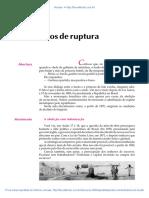 19-Anos-de-ruptura.pdf