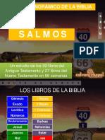 p19salmos-150616014809-lva1-app6892-convertido.pptx