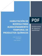 Habilitación-de-Bodega-para-Almacenamiento-Temporal-de-Productos-Químicos (1)