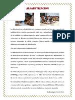 ALFABETIZACION.docx