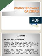 Walter_Shewart