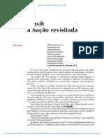 24-Brasil-a-nacao-revisitada.pdf