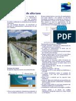 folleto-sedimentador-de-alta-tasa-seditubo.pdf