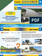 Revista_Edicion_28.pdf