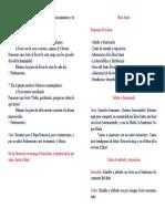 hora-santa-rosario-adoracion.pdf