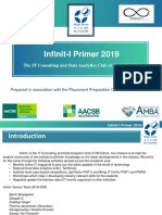 ITPrimer_2019.pptx