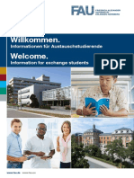 Erlangen-Nurnberg.pdf