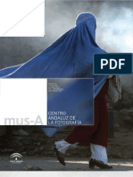 PORTAL Musa Caf 1