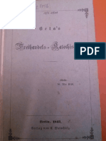 Beta, Heinrich (1847) - Freihandels-Katechismus