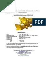 ficha-tecnica-pala-neumatica-b2.pdf