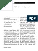 Intensive Care Med(1).pdf