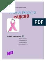 CANCRO 10