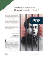 Lo Piparo, Dos cárceles de Gramsci (entrevista).pdf