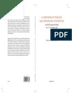 Monodia_Toscana_secolo_XVII 4.pdf