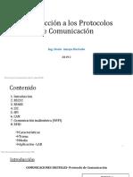 ProtocolosdeComunicacion