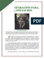 dion_fortune_la_preparacion_para_la_iniciacion si...pdf