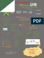 Elementos de un proyecto social.pdf