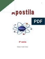 Apostila_Física_3serie
