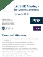 ACEHRNov2010_FEMA_MidAmerica