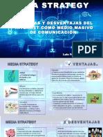 Internet Inglés.