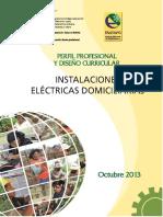 perfil_profesional_y_diseno_curricular_instalaciones_electricas_domiciliarias