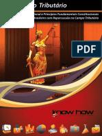 8 Direito Tributario - Principios Fundamentais