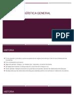 LIng 1.pdf