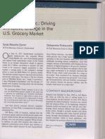 Amazon Case.pdf