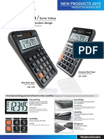 Calcular_Cas.pdf