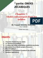 7-Cours-Ondes-mecaniques-chap-7