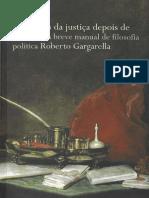 Roberto Gargarella - As teorias da justiça depois de Rawls_ um breve manual de filosofia política-WMF Martins Fontes (2008).pdf