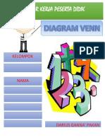 LKPD_IPK DIAGRAM VENN_DARIUS