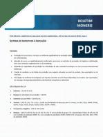BOLETIM_INOVACAO_ANEXO