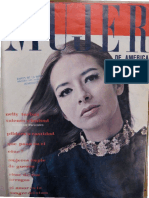 Mujer80 Abri 1969-Píldora.pdf