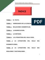 libro_lengua_m3_espad