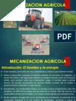 2. MECANIZACIÓN AGRÍCOLA_DEFINICIÓN E INSUMOS.ppt