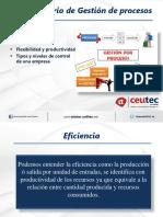 Seminario de gestión de procesos Semana 3 (1).pdf