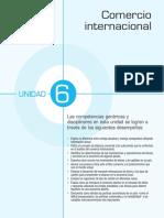 Graue Ana - Fundamentos De Economia-370-397.pdf