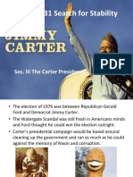 Copy of Chapter31JimmyCarter.pptx.pdf