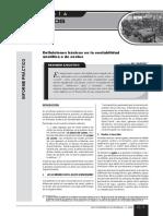 U1L2 - Lectura complementaria