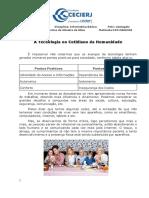 AD1 Atividade I - 2019 2º - Administração - Cantagalo - Victor Negreiros de Oliveira da Silva